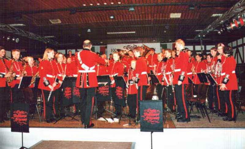 Jubilaeum-2001-07