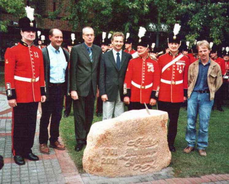 Jubilaeum-2001-29