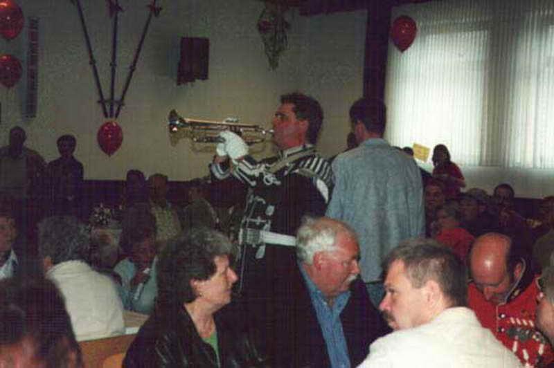 Jubilaeum-2001-55