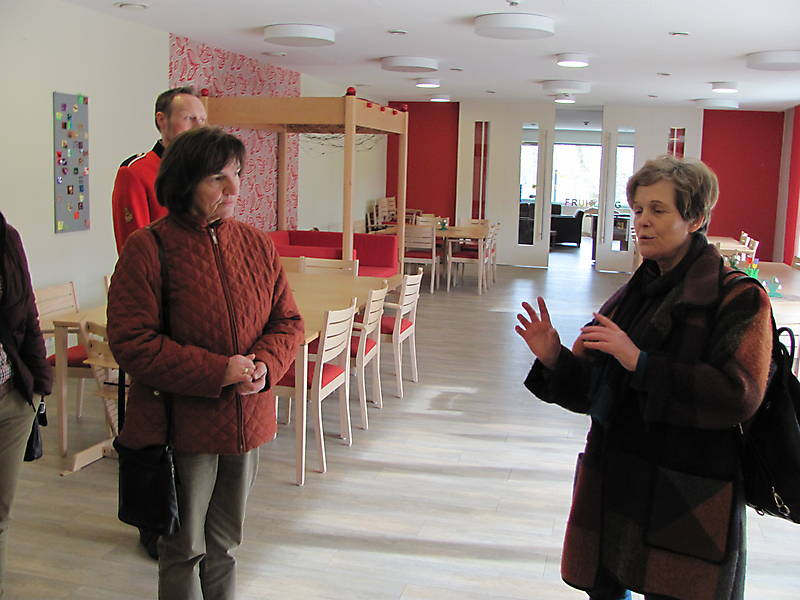 2015-03-07-Kinderhospiz-Bethel-006