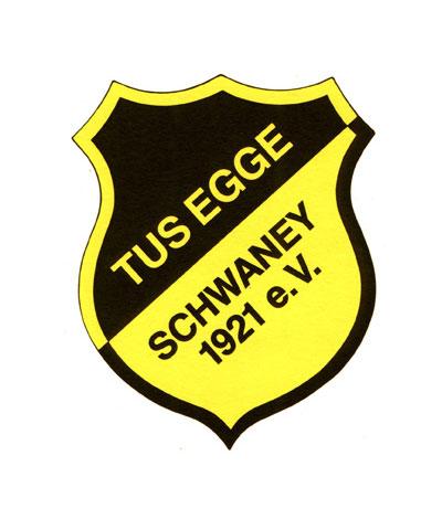 Logo_TuS