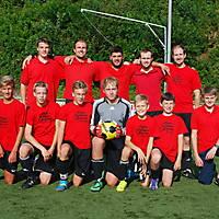 2014-08-23 Sportfest