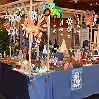 2014-11-30 Weihnachtsmarkt