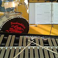 Bundesschützen Garde Musikkorps