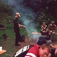 2000-Zelten-der-Jugend