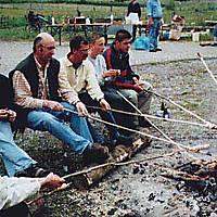 2001-Familientag