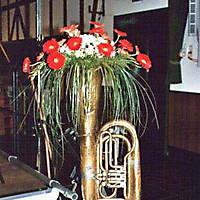Jubilaeum-2001-01
