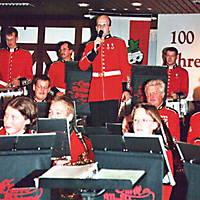 Jubilaeum-2001-09