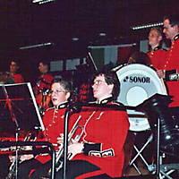 Jubilaeum-2001-12