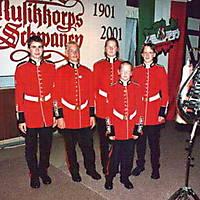 Jubilaeum-2001-15