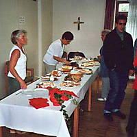 Jubilaeum-2001-31