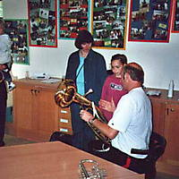 Jubilaeum-2001-32