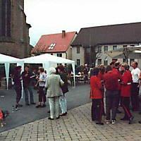 Jubilaeum-2001-39