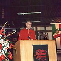 Jubilaeum-2001-47