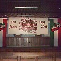 Jubilaeum-2001-51