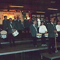 Jubilaeum-2001-52