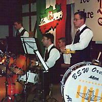 Jubilaeum-2001-54
