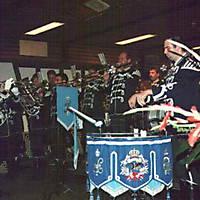 Jubilaeum-2001-56