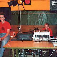 Jubilaeum-2001-59
