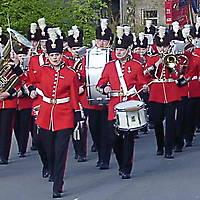 2004-Feuerwehrverbandstag