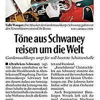 Presse_Konzert_NW-Lokal-web