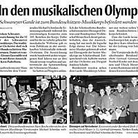 Presse_Konzert_NW-Lokal1-we
