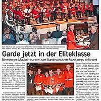 Presse_Konzert_WV-Lokal-web