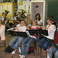 2006-Probenwocheende-September
