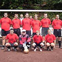 2006-Sportfest