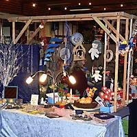 2008-11-30-Weihnachtsmarkt