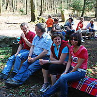 2010-04-25-Familienwanderung