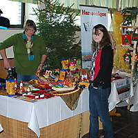 2010-12-05-Weihnachtsmarkt