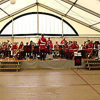 2011-06-23-Schuetzenfest-Schoetmar