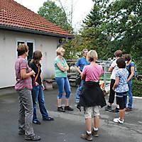 2011-09-04-Familienwandertag-Foerderverein