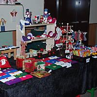 2012-12-02 Weihnachtsmarkt