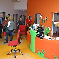 2015-03-07-Kinderhospiz-Bethel-014