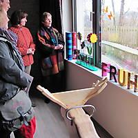 2015-03-07-Kinderhospiz-Bethel-019