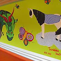 2015-03-07-Kinderhospiz-Bethel-027