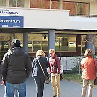 2015-03-07-Kinderhospiz-Bethel-034