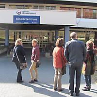 2015-03-07-Kinderhospiz-Bethel-035