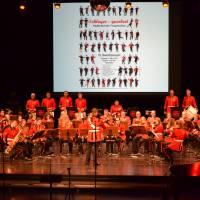 2016-03-12 Konzert mit dem Paderborner Frauenchor