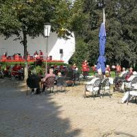 Frühschoppen_Horn-Bad Meinberg_21