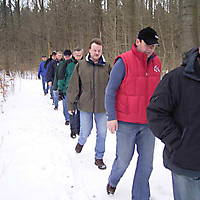 2006-03-18 Fruehjahrsversammlung
