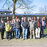 2007-04-01-Fruehjahrswanderung