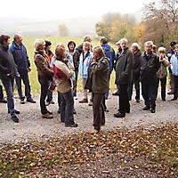 2007-10-28 Schnatgang