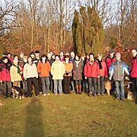 2007-12-28-Winterwanderung