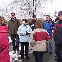 2009-02-15-Familienwanderung-001