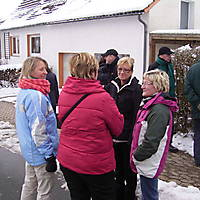 2009-02-15-Familienwanderung-002