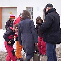2009-02-15-Familienwanderung-003