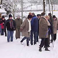 2009-02-15-Familienwanderung-004